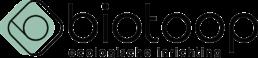 Logo Biotoop